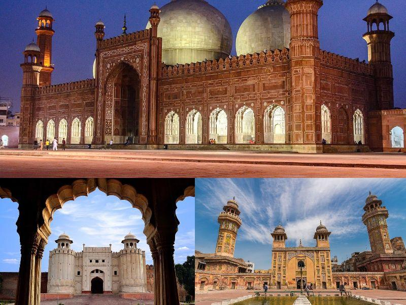 The 10 best places to stay in Lahore